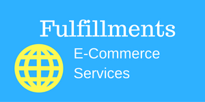 Fulfillment Service