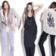 Australia Clothing and Fashion