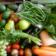 Australia Vegetables