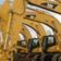 Australia Machinery and Equipment