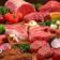 Australia Meat