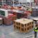 Ausff.com.au Warehouse