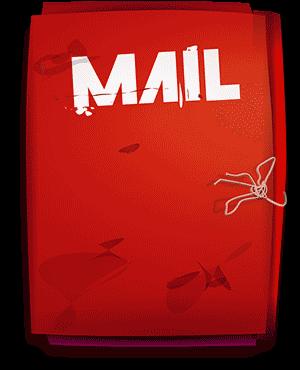 Australia Postal Address