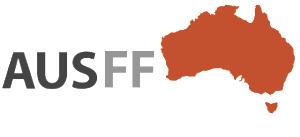 AUSFF